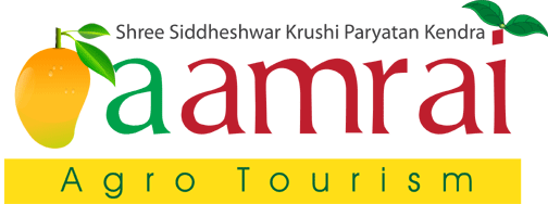 Aamarai Agro Tourism